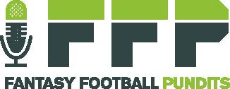 Owner Fantasy Football Pundits