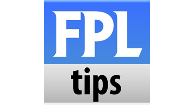Owner FPL Tips YouTube Channel