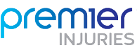 Owner Premier Injuries